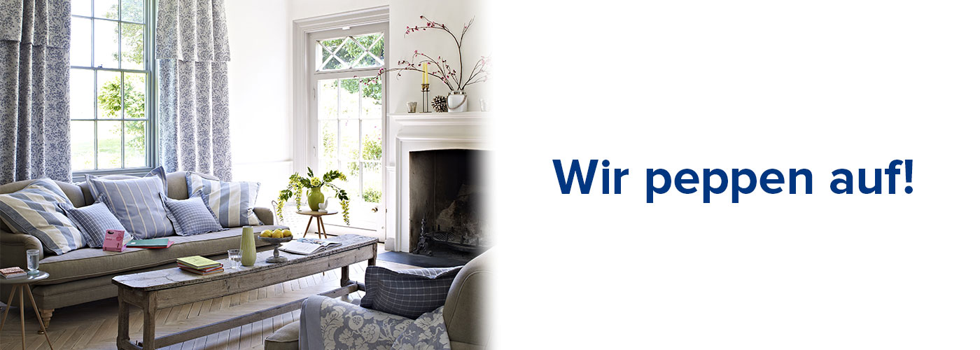 slogan_pepp